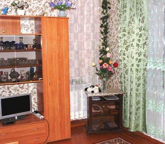 Фото в Недвижимость Продажа квартир Продаётся однокомнатная. квартира на 2-м в Москве 1000000