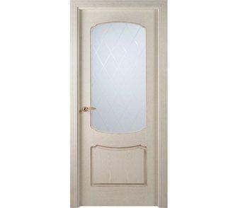Фото в   Межкомнатная дверь Valdo, 750, по Ст. 8, в Москве 11102