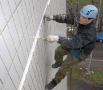 Изображение в Услуги компаний и частных лиц Разные услуги Окажем услуги по заделке бетонных швов в в Москве 190