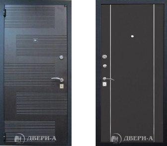 Изображение в   Металлическая входная дверь Кондор, модель в Москве 24300