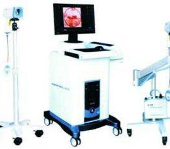Фото в Красота и здоровье Больницы, поликлиники Цифровая оптическая видеосистема премиум-класса в Москве 120000
