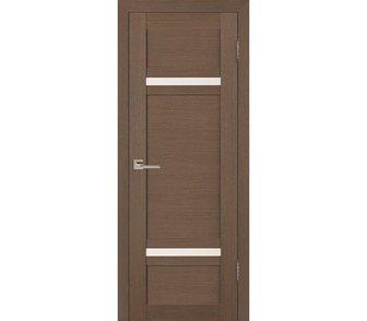 Фото в Строительство и ремонт Отделочные материалы Межкомнатная дверь Топ Комплект, Дебют, ЭКО, в Москве 978