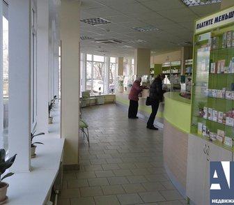 Фотография в Недвижимость Коммерческая недвижимость Сдается торговое помещение 70 кв. м. Расположен в Москве 210000