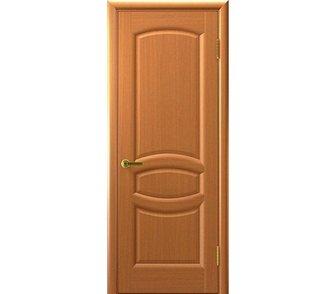 Фото в   Межкомнатная дверь фабрики Современные двери, в Москве 6300