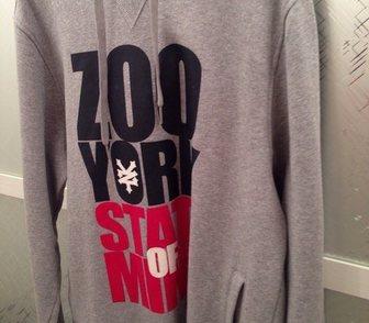 ���������� �   ������ ��� ���� ZOO YORK C ���������!   ��������� � ������ 3�000