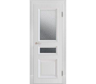 Фото в   Межкомнатная дверь Гарант, Nika, эмаль, N в Москве 17800
