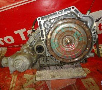 ���� � ���� ������������ ������� ������� ��� ����� ��� 4WD ������ � ������ 555