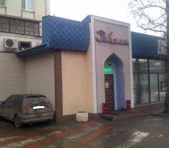 Фото в Недвижимость Коммерческая недвижимость В прямую долгосрочную аренду сдаётся пристроенное в Москве 0