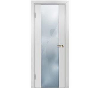 Фотография в   Межкомнатная дверь Гарант, Modern, эмаль, в Москве 15800