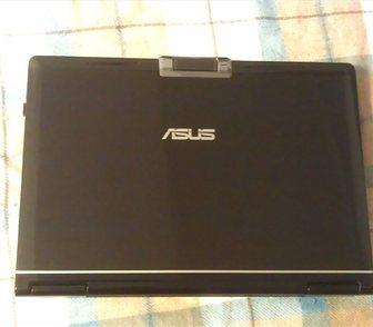 Изображение в Компьютеры Ноутбуки Продам ноутбук ASUS X57V в хорошем состоянии в Москве 12000