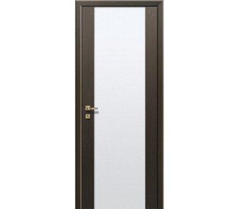 Изображение в   Межкомнатная дверь Profil Doors, ЭКО-шпон, в Москве 7495