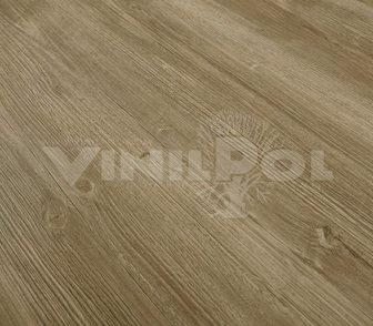 Фотография в   Виниловое напольное покрытие Vinilpol, F1-1 в Москве 1390