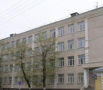 Фотография в   Школа «Центр на Павелецкой»  (структурное в Москве 0
