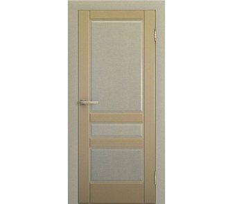 Фотография в   Межкомнатная дверь Европан, ЭКО-шпон, Combinato, в Москве 13300