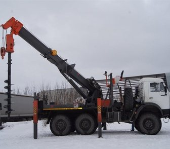 Изображение в   Производим работы по бурению отверстий в в Москве 12000