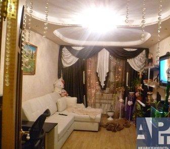 Фото в   Очень уютная квартира, сделанная для себя, в Москве 4800000