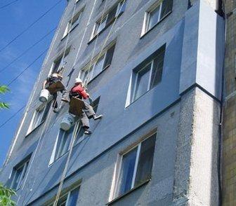 Фото в Услуги компаний и частных лиц Разные услуги Установка лепнины на фасады зданий в Москве в Москве 30