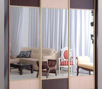 Фотография в   Наша компания предлагает стандартные шкафы в Москве 10950