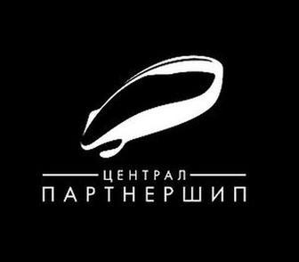Фотография в   В данный момент, есть отличная возможность в Новосибирске 750