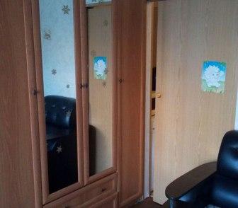 Фотография в   Отличный вариант, как для проживания так в Новосибирске 850000
