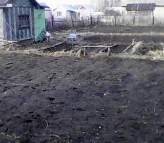 Изображение в   Местоположение: Новосибирская область, г. в Новосибирске 170000