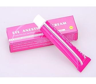 Изображение в   Анестетик крем для глаз Eye Anesthetic Cream в Москве 1000