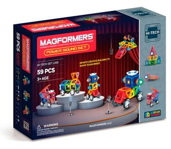 Фотография в Для детей Детские игрушки Долгожданная новинка этого сезона – уникальный в Москве 13990