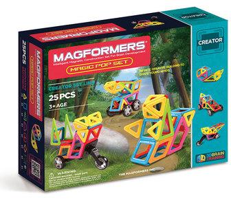Изображение в Для детей Детские игрушки Разнообразие прочных и надежных деталей с в Москве 4250