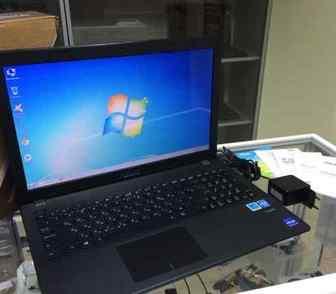 Фотография в Недвижимость Аренда жилья Продам срочно ноутбук хорошем состоянии ему в Москве 14000