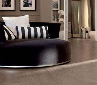 Фотография в Строительство и ремонт Отделочные материалы Плитка из керамики фирмы Casa Dolce Casa в Москве 100