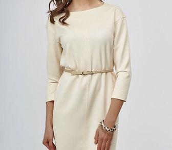 Фотография в Одежда и обувь, аксессуары Женская одежда Замечательные платья появились в продаже! в Москве 2500