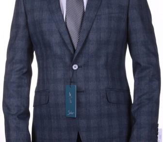 Фотография в   Интернет магазин недорогих мужских костюмов: в Москве 6500