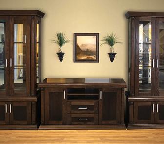 Фотография в Мебель и интерьер Мебель для спальни Все работы производим качественно и в срок, в Москве 9999