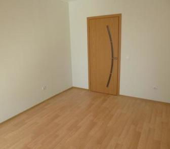 Фото в   Косметический ремонт квартир и офисов. Шпаклевочные в Москве 200