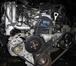 Foto в Авто Автозапчасти Двигателя для Mitsubishi большой выбор контрактных в Москве 555