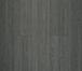 Фотография в   Ламинат BerryAlloc, Commercial, 735580 Черный в Москве 1729