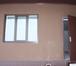 Фотография в Недвижимость Продажа домов Продам 1-этажный коттедж 119 м2 (кирпич) в Белгороде 4800000
