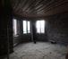 Foto в   Предлагаем коттедж в 41 массиве п. Новосадовый, в Белгороде 4600000