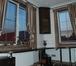 Foto в Мебель и интерьер Производство мебели на заказ Мебель на заказ по вашим размерам.   Большой в Москве 0