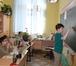 Фотография в Образование Школы Приглашаем всех ребят на новый учебный год в Москве 30000
