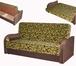 Фото в Мебель и интерьер Мягкая мебель Диван-кровать Мекс, размеры 205*105*105 см, в Москве 17700