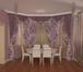 Изображение в Строительство и ремонт Дизайн интерьера Архитектор-дизайнер c профильным образованием в Москве 500