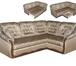 Foto в   Представляем угловые диван-кровати для гостиной. в Москве 22400