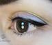 Foto в   Приглашаем Вас на перманентный макияж в центр в Челябинске 3000