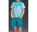 Фотография в Для детей Детская одежда У нас большой выбор детской одежды по ценам в Москве 0