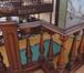 Фотография в   Столярная мастерская краснодеревщиков wood-msk в Москве 0