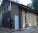 Изображение в   Построим Вам энергосберегающий дом или коттедж, в Москве 55000