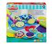 Фотография в Для детей Детские игрушки Play Doh игровой набор Магазинчик печенья в Москве 890