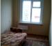 Изображение в   12 м. кв. , в двушке, средний этаж, в Маскве, в Москве 0