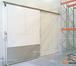 Фото в Строительство и ремонт Двери, окна, балконы Компания Фуд Эксперт предлагает комплексные в Москве 0